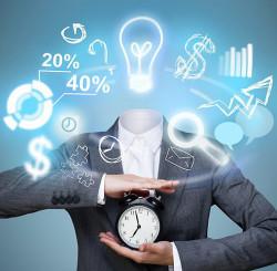 analytical-thinking_big