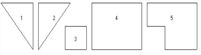 онлайн тест КОТ вопрос 32