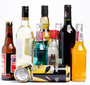 тест на склонность к алкоголизму