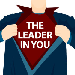 Leader-in-You
