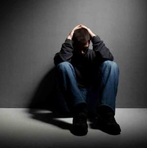 borba-s-depressiyey