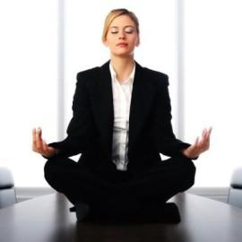 Методы борьбы со стрессом и способы борьбы со стрессом