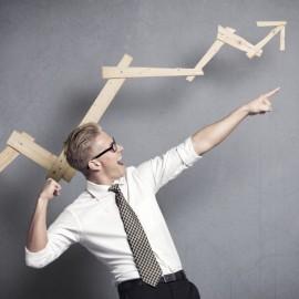 Как стать успешным в жизни человеком
