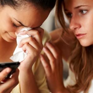 posle_razvoda_nuzhno_vypustit_emocii_i_pogovorit