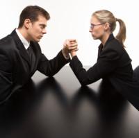 онлайн тест на поведение в конфликтной ситуации