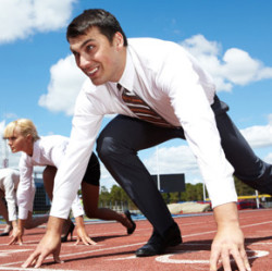 business-motivation