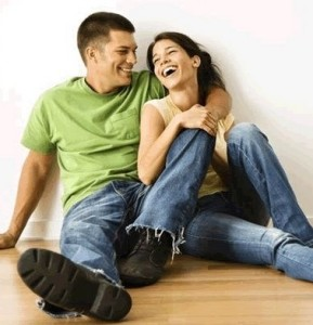 test-na-udovletvorennost-v-brake
