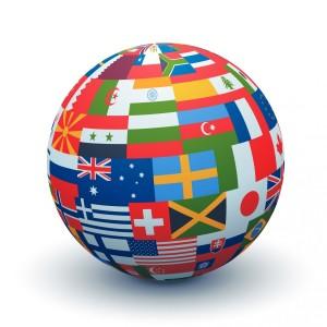 flag_globus