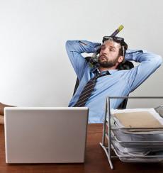 как бороться с депрессией после отпуска