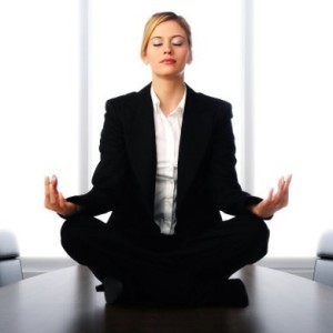 Stress_metodi_borbi