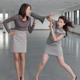 Как быстро успоить нервы