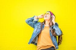 тест интроверт или экстраверт или амбиверт